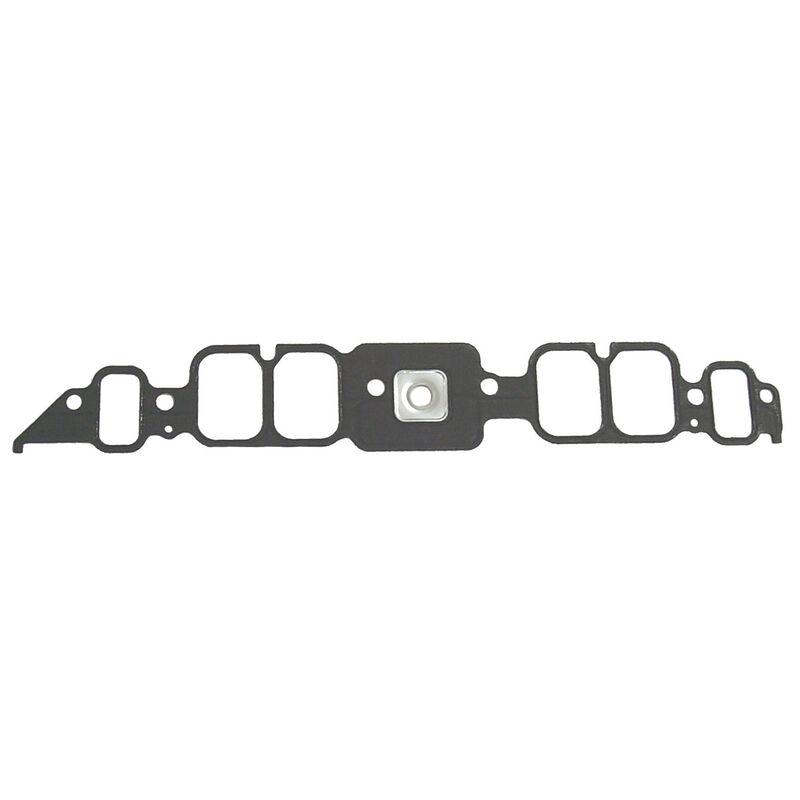 Sierra Intake Gasket For Mercury Marine/OMC Engine, Sierra Part #18-1231 image number 1