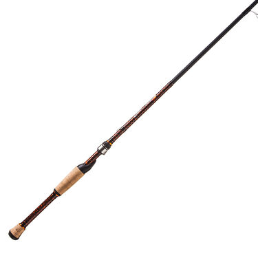 Powell Inferno Casting Rod