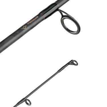 Berkley Lightning Rod Trout