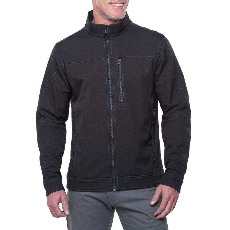 Kuhl Men's Impakt Jacket image number 4