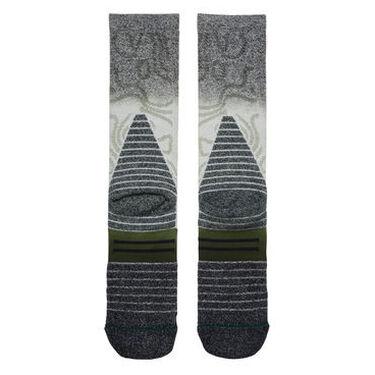 Stance Men's Schweitzer Trek Hike Sock