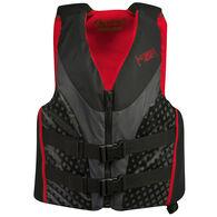 Overton's Men's Big And Tall Hybrid-Tech Life Jacket