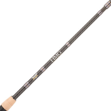 Fenwick HMG Spinning Rod