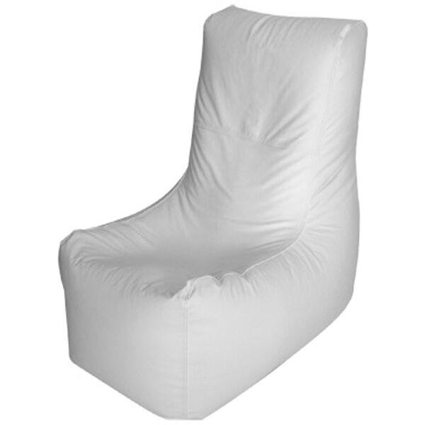 Fine E Sea Rider Marine Wedge Bean Bag Short Links Chair Design For Home Short Linksinfo