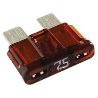 ATO-ATC Fuse, 2 pack – 7.5 amp