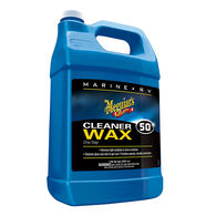 Meguiar's Cleaner Wax, Gallon