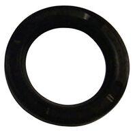 Sierra Drive Shaft Oil Seal For Honda/Mercury Marine, Sierra Part #18-0522