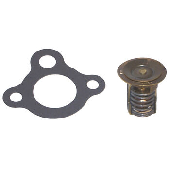 Sierra Thermostat Kit For Mercruiser Engine, Sierra Part #18-3650