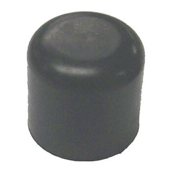 Sierra Plug Off Cap For Volvo/OMC Engine, Sierra Part #18-0549