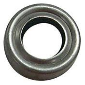 Sierra Oil Seal For OMC Engine, Sierra Part #18-2031