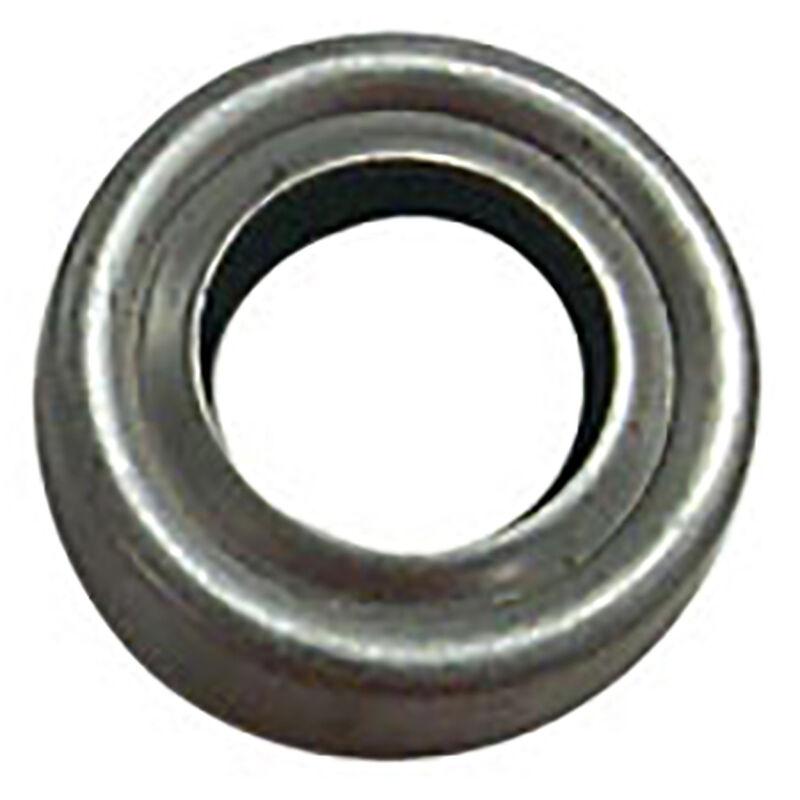 Sierra Oil Seal For OMC Engine, Sierra Part #18-2031 image number 1