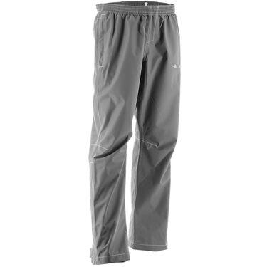 Huk Women's Packable Rain Pant