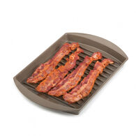 Prep Solutions Microwave Bacon Grill