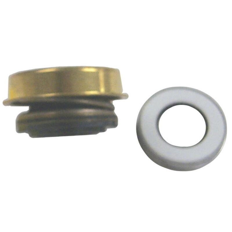 Sierra Seal/Seat Assembly For Sherwood Pump/Crusader, Sierra Part #18-3169 image number 1