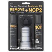 NOCO NCP2 Battery Saver Kit