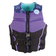 Hyperlite Women's Ambition Life Jacket