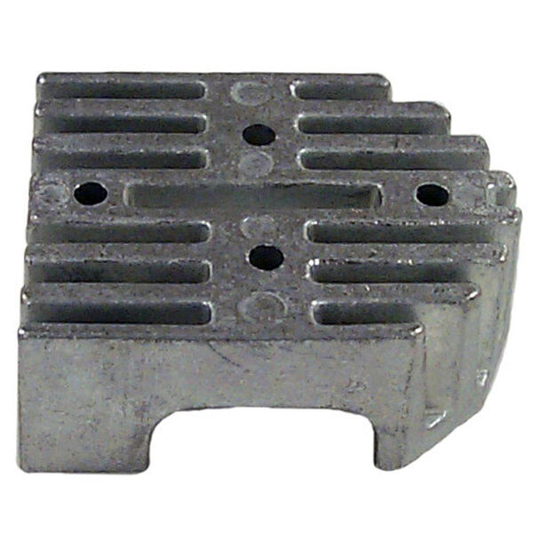 Sierra Anode For Mercury Marine Engine, Sierra Part #18-6066