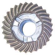 Sierra Reverse Gear For OMC Engine, Sierra Part #18-2309
