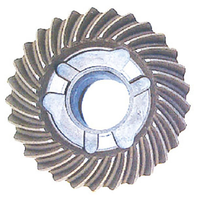 Sierra Reverse Gear For OMC Engine, Sierra Part #18-2309 image number 1