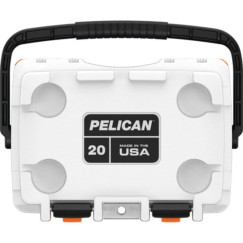 Pelican 20 qt. Elite Cooler image number 49