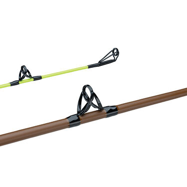 Berkley Mudcat Casting Rod