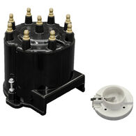 Sierra Tune-Up Kit For Mercury Marine Engine, Sierra Part #18-5291