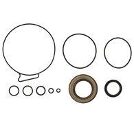 Sierra Upper Unit Seal Kit For Volvo Engine, Sierra Part #18-2726