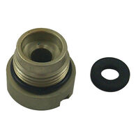 Sierra Shift Shaft Housing Bushing For Mercury Marine, Sierra Part #18-2155