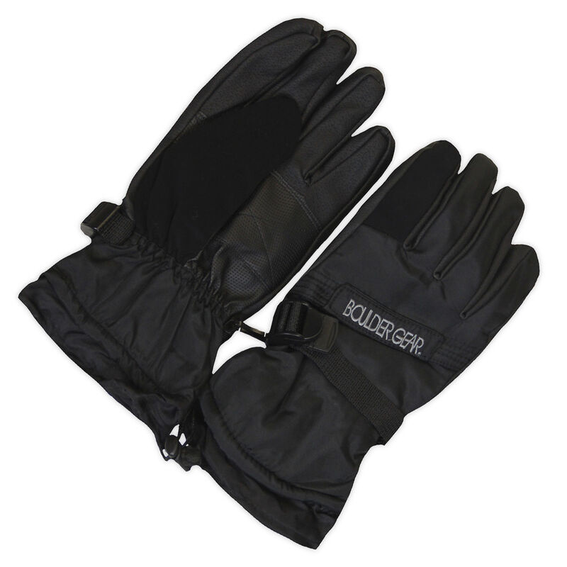 Rawik Youth Board Glove image number 1