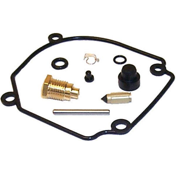 Sierra Carburetor Kit For Yamaha Engine, Sierra Part #18-7742