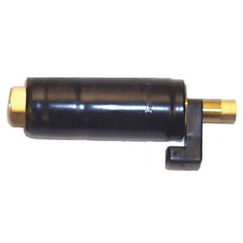 Sierra Electric Fuel Pump For OMC Engine, Sierra Part #18-7330