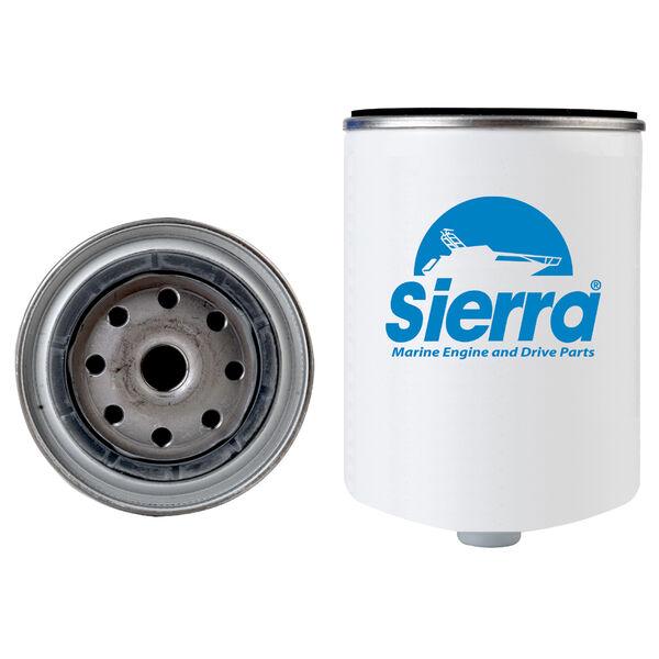 Sierra Diesel Fuel Filter For Volvo Engine, Sierra Part #18-8125