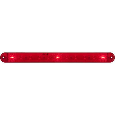 Optronics Ultrathin LED Identification Bar