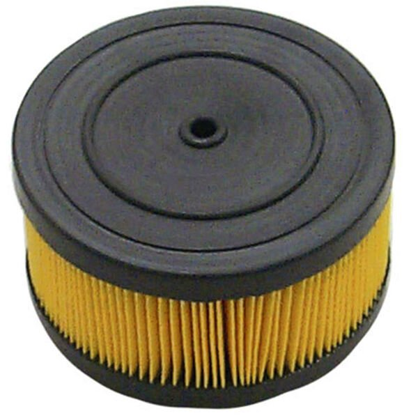 Sierra Air Filter For Volvo Engine, Sierra Part #18-7908