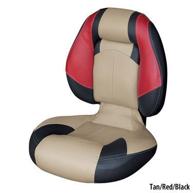 Overton's Pro Elite Centric I Folding Seat