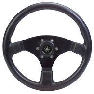 SeaStar Solutions Viper Steering Wheel