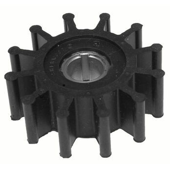 Sierra Impeller For Sherwood Engine, Sierra Part #23-2000