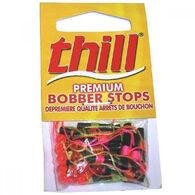 Thill Premium Bobber Stops