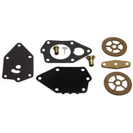 Sierra Fuel Pump Kit For OMC Engine, Sierra Part #18-7821