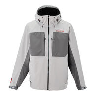 Striker Men's eVolve Rain Jacket