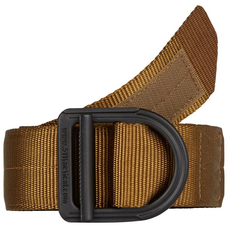 "5.11 Tactical Men's 1.75"" Operator Belt image number 3"