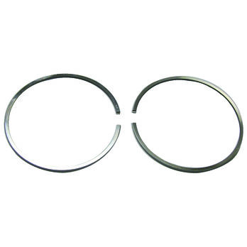 Sierra Ring Set For Yamaha Engine, Sierra Part #18-39320
