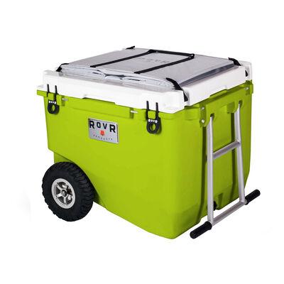 RovR RollR 80-Qt. Cooler