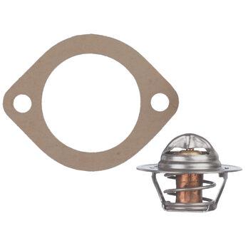 Sierra Thermostat Kit, Sierra Part #23-3662