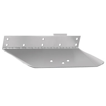 "Lenco Standard Replacement Blade, 9"" x 12"""