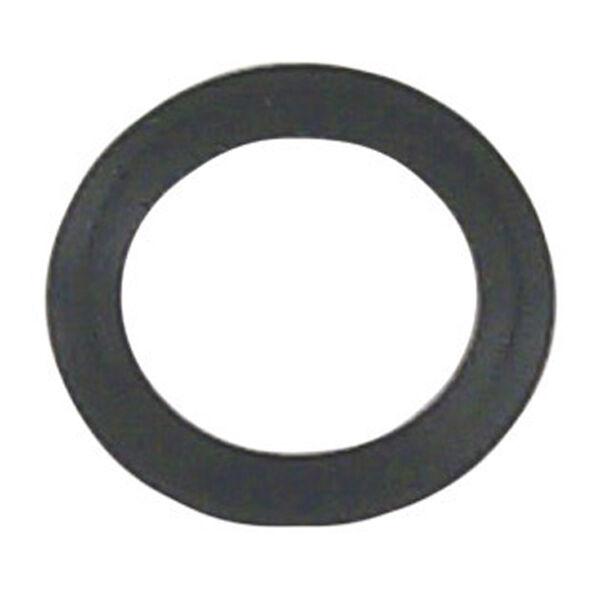 Sierra Engine Seal Ring, Sierra Part #18-2527-9