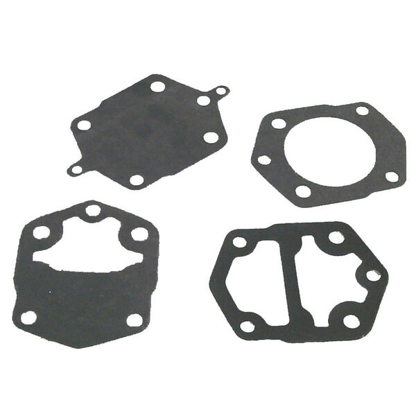 Sierra Fuel Pump Kit For Yamaha Engine, Sierra Part #18-7788