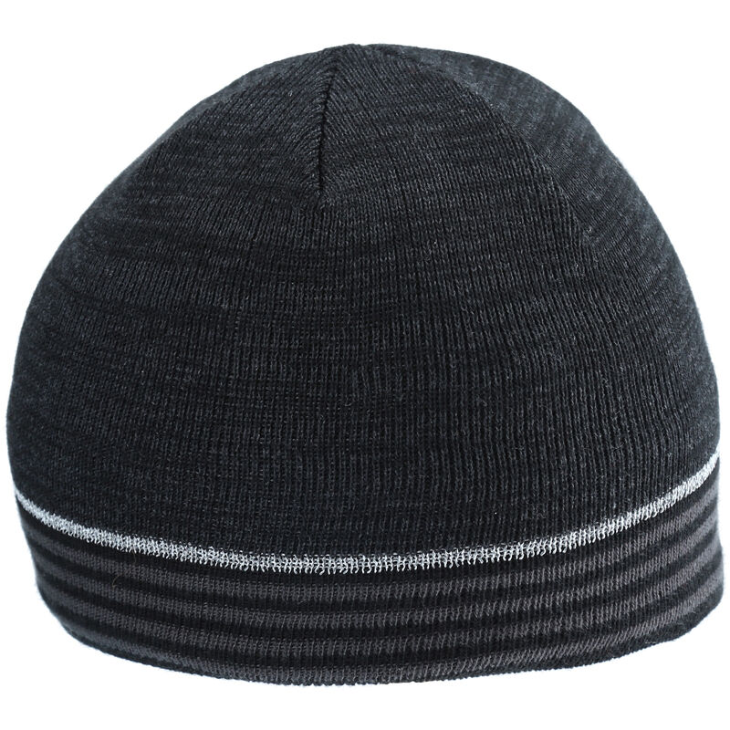 Chaos Beacon Beanie image number 1