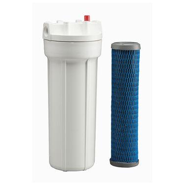 Culligan RVF-10 Exterior Water Filter