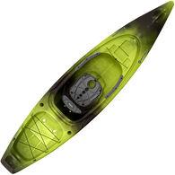 Perception Kayaks Sound 10.5